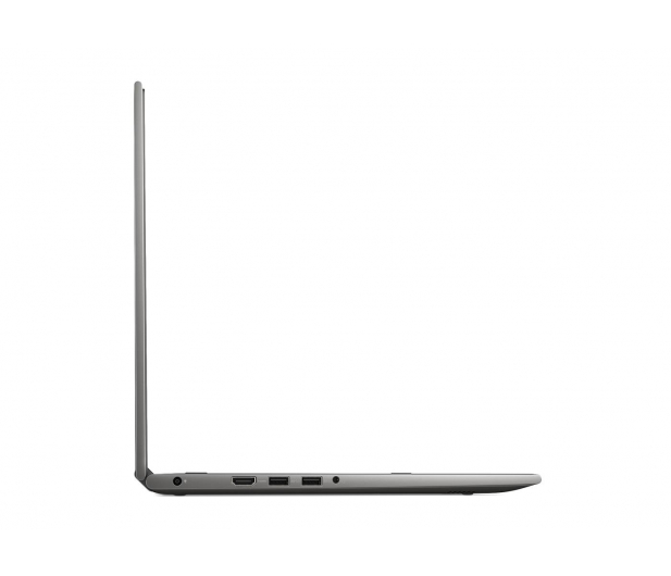 Dell Inspiron 5578 i3-7100U/4G/500/Win10 FHD Dotyk - 348884 - zdjęcie 7