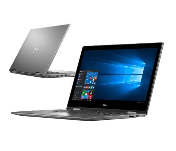 Dell Inspiron 5578 i3-7100U/4G/500/Win10 FHD Dotyk - 348884 - zdjęcie