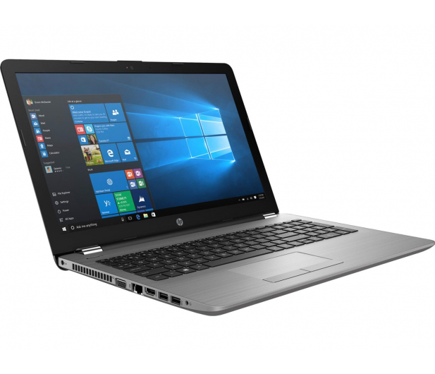 HP 250 G6 i3-6006U/8GB/240/W10 FHD  - 462157 - zdjęcie 4