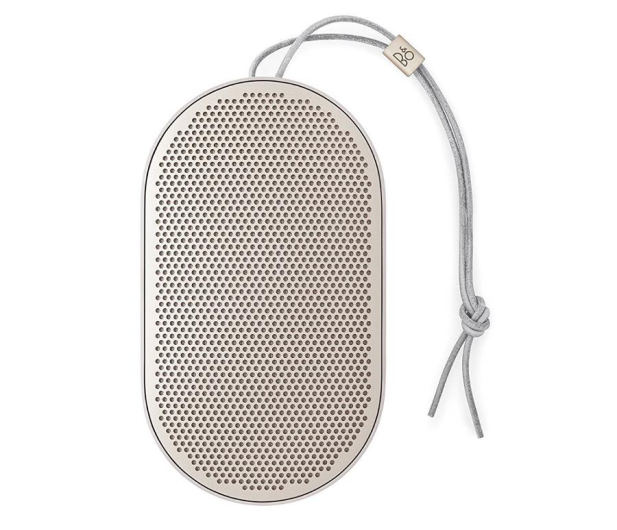 Bang & Olufsen BEOPLAY P2 Sand Stone - 390973 - zdjęcie