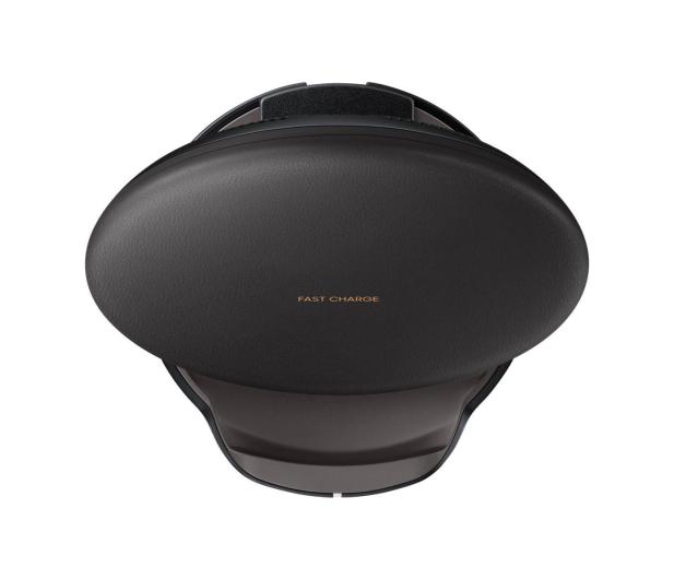 Samsung Ładowarka Indukcyjna 1A Fast Charge - 392118 - zdjęcie 4
