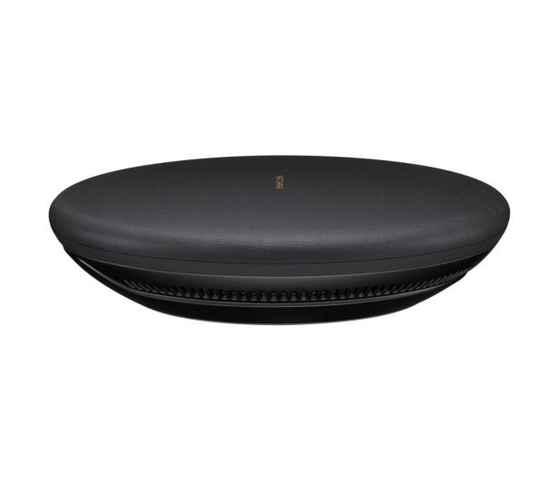 Samsung Ładowarka Indukcyjna 1A Fast Charge - 392118 - zdjęcie 7