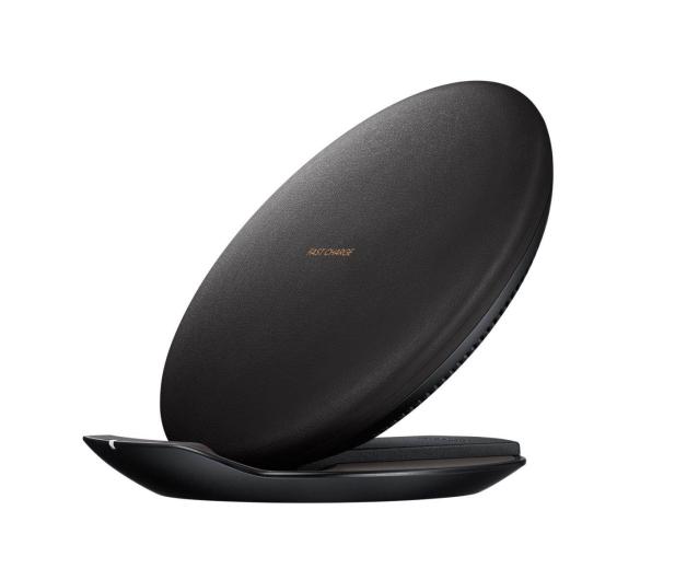 Samsung Ładowarka Indukcyjna 1A Fast Charge - 392118 - zdjęcie