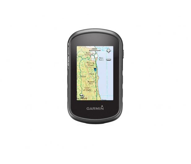 Garmin eTrex Touch 35 EE - 385850 - zdjęcie