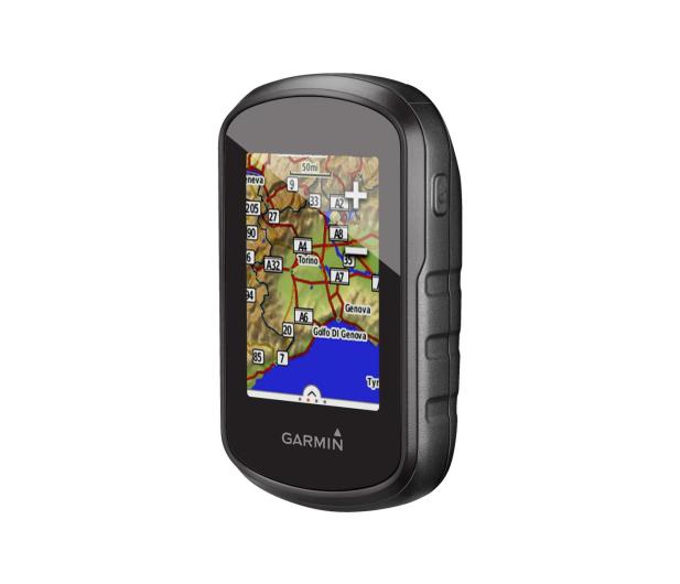 Garmin eTrex Touch 35 EE - 385850 - zdjęcie 2