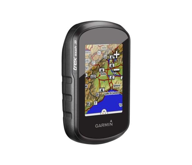 Garmin eTrex Touch 35 EE - 385850 - zdjęcie 3