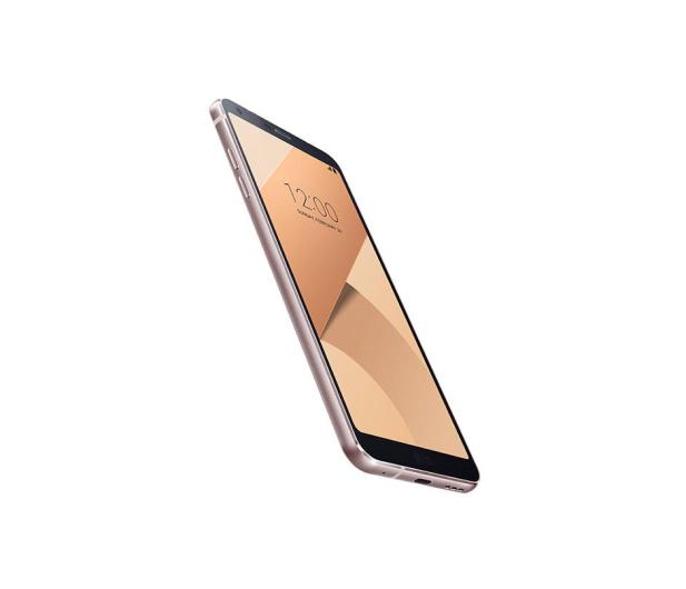 LG G6 złoty - 391749 - zdjęcie 8