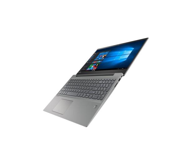Lenovo Ideapad 720-15 i5-8250U/12GB/256/Win10X RX560 Szar - 428676 - zdjęcie 5