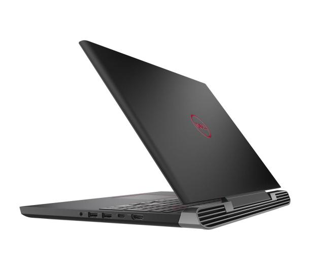Dell Inspiron 7577 i5-7300HQ/8G/256/Win10 GTX1060 - 382425 - zdjęcie 5