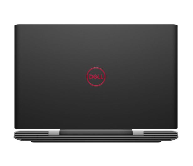 Dell Inspiron 7577 i7-7700/8G/128+1000/Win10 GTX1050Ti - 382430 - zdjęcie 6