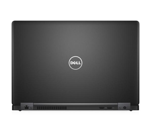 Dell Latitude 5580 i5-7440H/16GB/256/10Pro FHD - 360971 - zdjęcie 6