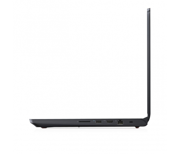 Dell Inspiron 5577 i5-7300HQ/16G/256+1000/Win10 GTX1050 - 396953 - zdjęcie 10