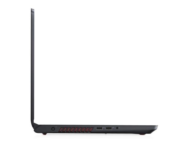 Dell Inspiron 5577 i5-7300HQ/16G/256+1000/Win10 GTX1050 - 396953 - zdjęcie 8