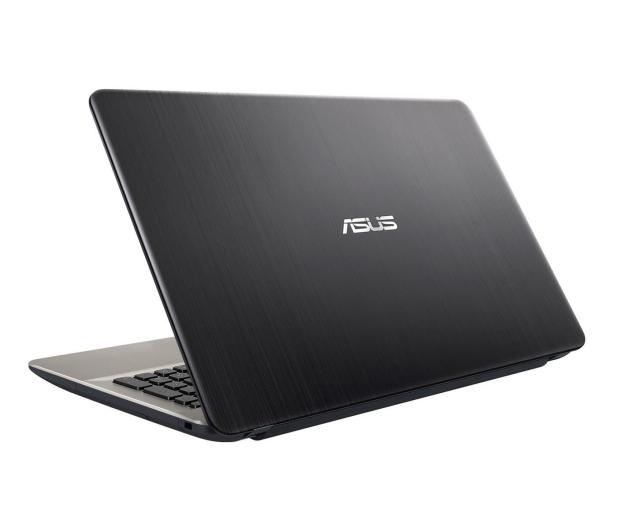 ASUS R541UA-DM1287D i3-7100U/4GB/1TB/DVD FHD - 358584 - zdjęcie 7
