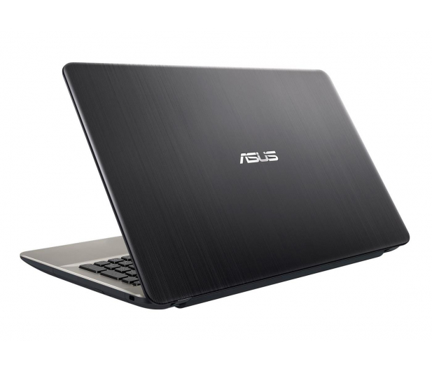 ASUS R541UA-DM1404T-8 i3-7100U/8GB/256SSD/DVD/Win10 FHD - 358634 - zdjęcie 7