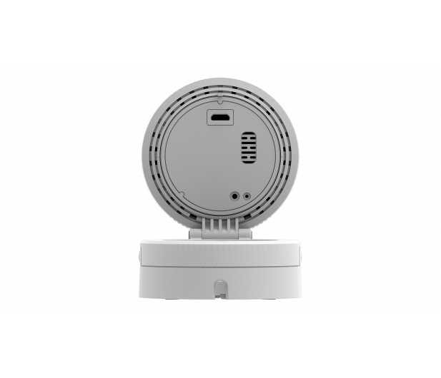 D-Link DCS-8100LH Mini HD LED IR (dzień/noc) panoramiczna - 397160 - zdjęcie 4