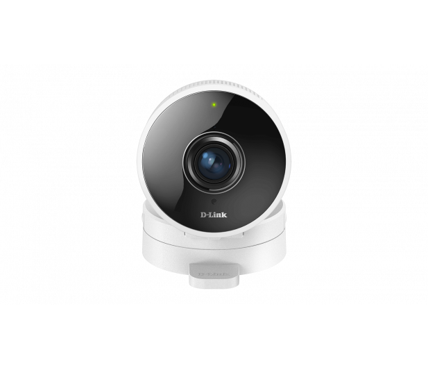 D-Link DCS-8100LH Mini HD LED IR (dzień/noc) panoramiczna - 397160 - zdjęcie