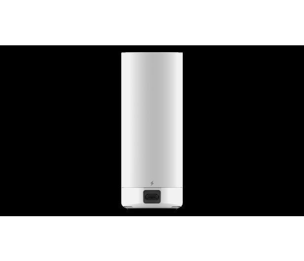 D-Link DCS-8000LH Mini HD LED IR (dzień/noc)  - 397158 - zdjęcie 4
