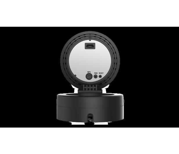 D-Link DCS-936L HD LED IR (dzień/noc) - 397157 - zdjęcie 4