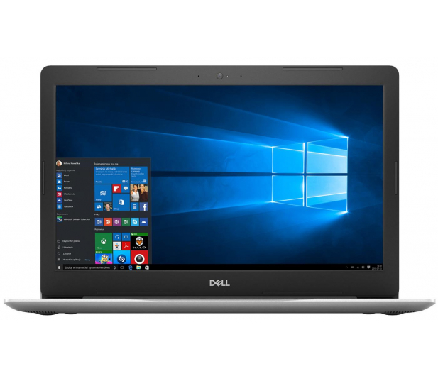 Dell Inspiron 5570 i5-8250U/8GB/240+1TB/Win10 R530 FHD - 477699 - zdjęcie 8