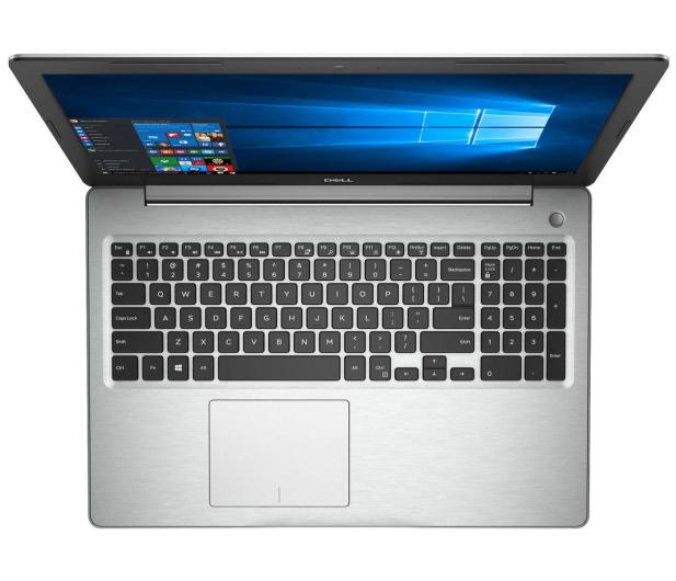 Dell Inspiron 5570 i5-8250U/8GB/240+1TB/Win10 R530 FHD - 477699 - zdjęcie 3