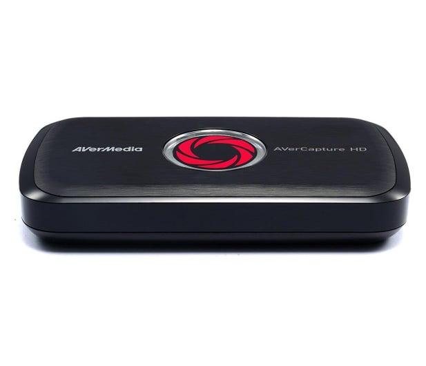 AVerMedia Live Gamer Portable Lite - 397290 - zdjęcie