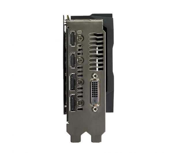ASUS GeForce GTX 1070 Ti CERBERUS 8GB GDDR5 - 397872 - zdjęcie 10