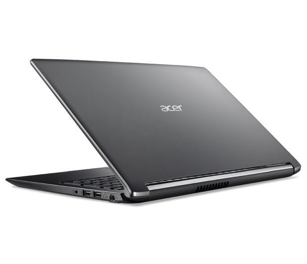 Acer Aspire 5 i3-8130U/8GB/1000/Win10 MX130 IPS  - 402214 - zdjęcie 5