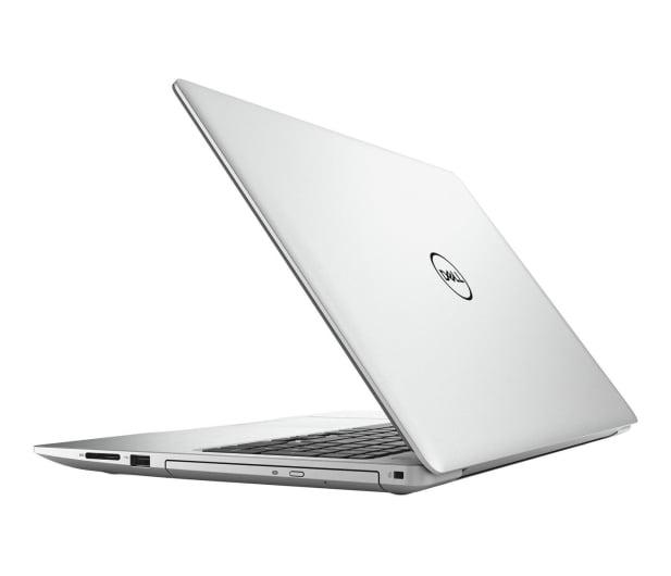 Dell Inspiron 5570 i5-8250U/8GB/240+1TB/Win10 R530 FHD - 477699 - zdjęcie 5