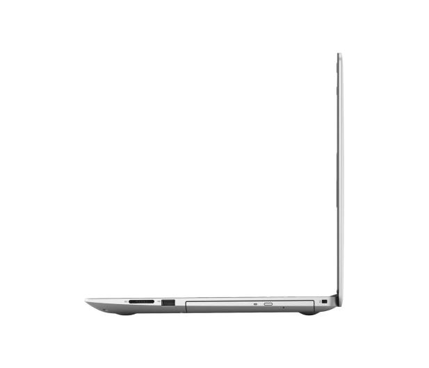 Dell Inspiron 5570 i5-8250U/8GB/240+1TB/Win10 R530 FHD - 477699 - zdjęcie 7
