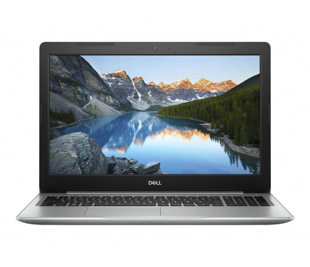 Dell Inspiron 5570 i5-8250U/8GB/240+1TB/Win10 R530 FHD - 477699 - zdjęcie 2
