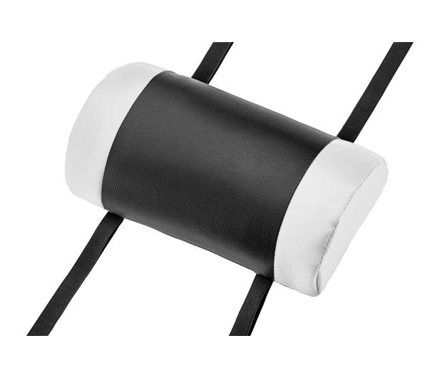 INFERNO Titan (Czarno-Biały) - 396879 - zdjęcie 15