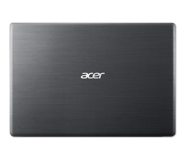 Acer Swift 3 i5-8250U/8GB/256/Win10 MX150 FHD - 388465 - zdjęcie 7