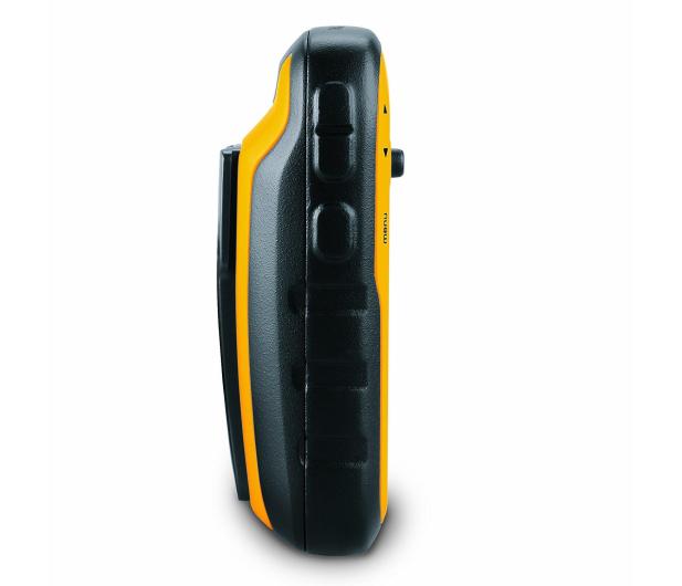 Garmin eTrex 10 2,2'' (ręczna) - 104386 - zdjęcie 5
