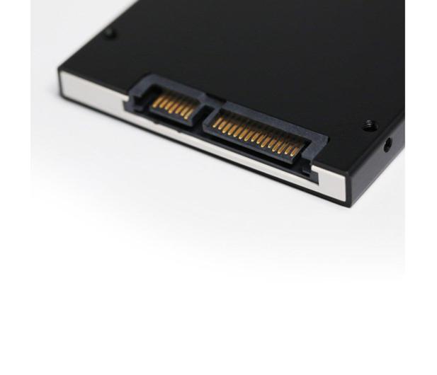 BIWIN 240GB 2,5'' SATA A3 Series - 398139 - zdjęcie 3