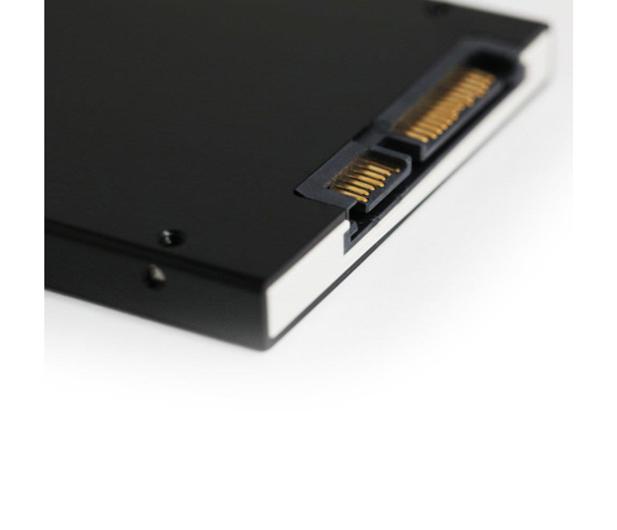 BIWIN 240GB 2,5'' SATA A3 Series - 398139 - zdjęcie 5