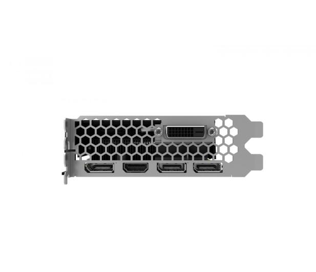 Palit GeForce GTX 1080 Dual 8GB GDDR5X - 397970 - zdjęcie 4