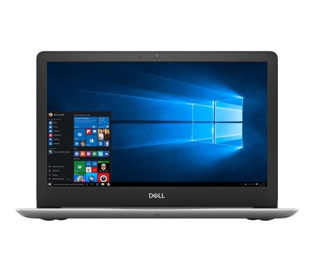 Dell Inspiron 5370 i3-8130U/8GB/240/Win10 FHD  - 474714 - zdjęcie 10
