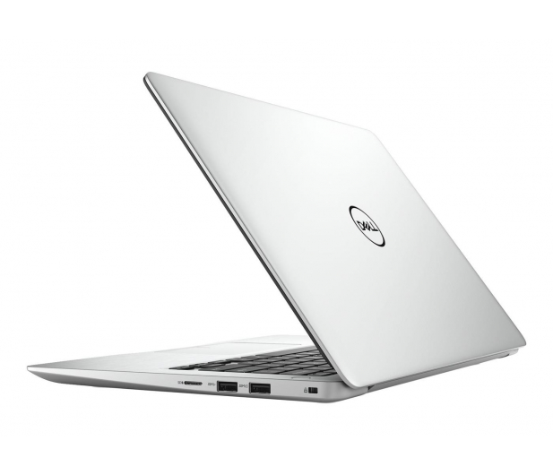 Dell Inspiron 5370 i3-7130U/4GB/128/Win10 FHD - 393180 - zdjęcie 5