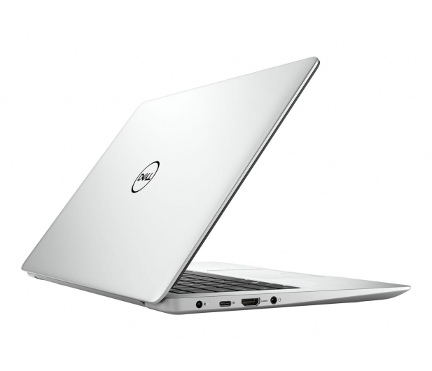 Dell Inspiron 5370 i3-7130U/4GB/128/Win10 FHD - 393180 - zdjęcie 6