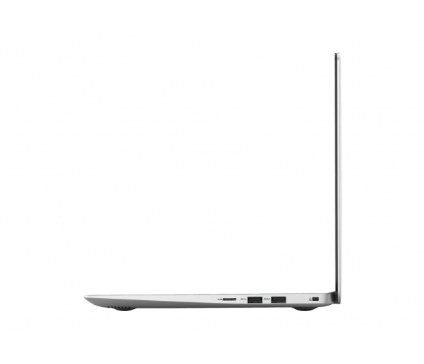 Dell Inspiron 5370 i3-7130U/4GB/128/Win10 FHD - 393180 - zdjęcie 7