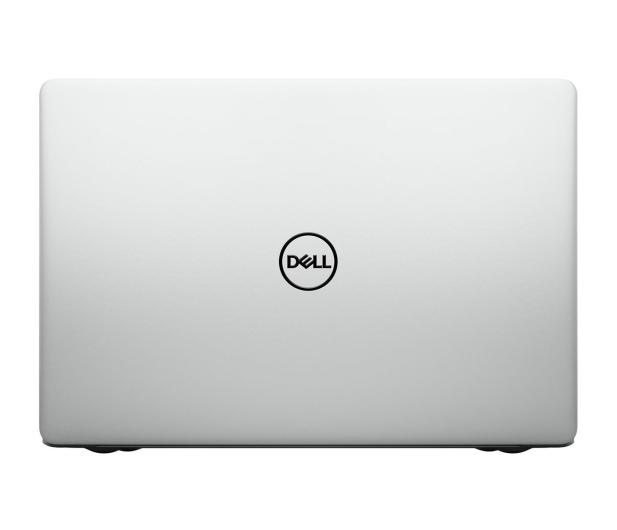 Dell Inspiron 5370 i3-7130U/4GB/128/Win10 FHD - 393180 - zdjęcie 9
