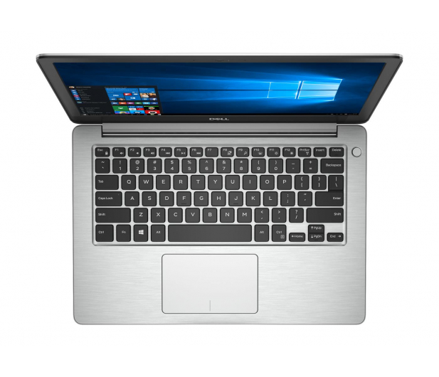 Dell Inspiron 5370 i3-7130U/4GB/128/Win10 FHD - 393180 - zdjęcie 2