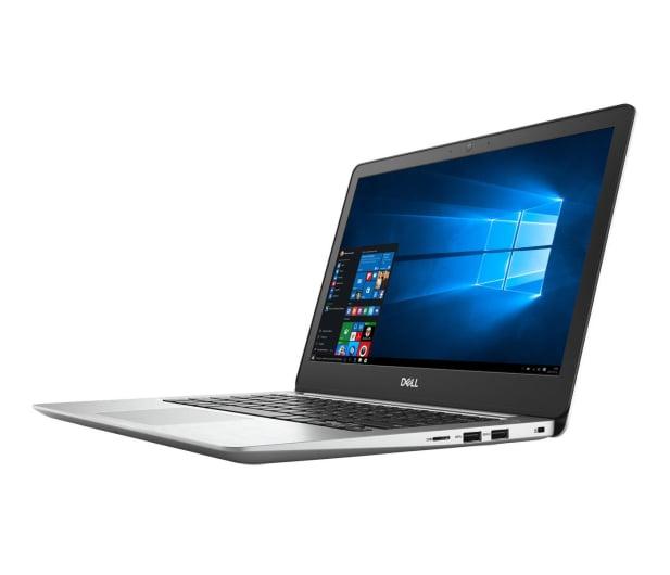 Dell Inspiron 5370 i3-8130U/4GB/128/Win10 FHD - 444819 - zdjęcie 3