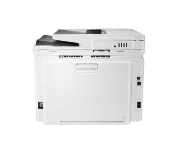 HP Color LaserJet Pro M281fdn - 391179 - zdjęcie 3