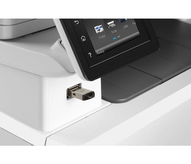HP Color LaserJet Pro M280nw - 391180 - zdjęcie 8