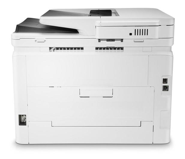HP Color LaserJet Pro M280nw - 391180 - zdjęcie 5