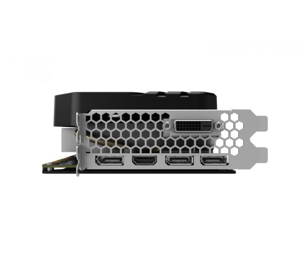 Palit GeForce GTX 1080 Ti JetStream 11GB GDDR5X  - 398856 - zdjęcie 6