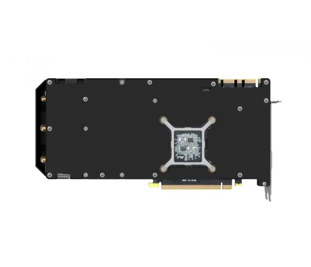 Palit GeForce GTX 1080 Ti JetStream 11GB GDDR5X  - 398856 - zdjęcie 8