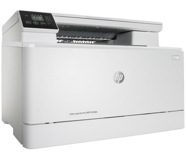 HP Color LaserJet Pro M180n - 391183 - zdjęcie 6